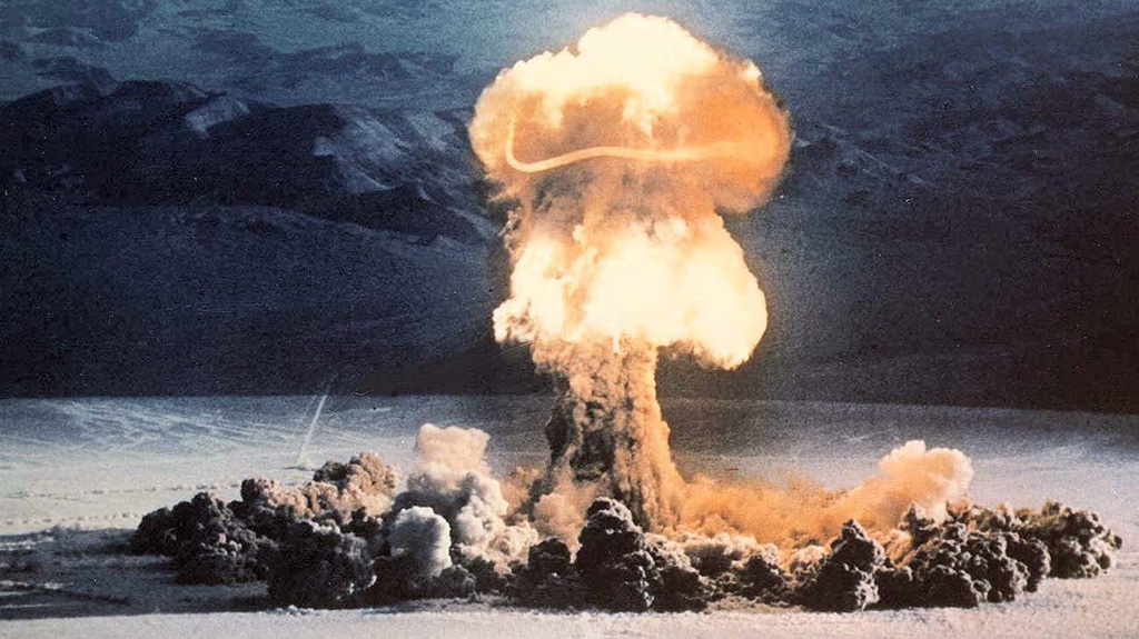 atomic-bomb_1024x576
