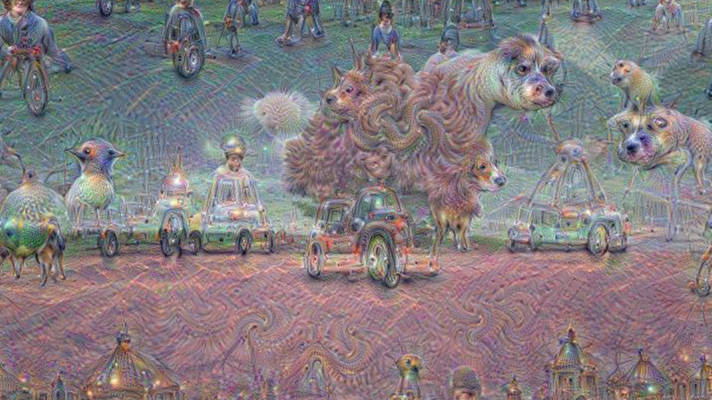 neural-network-image_1024x576