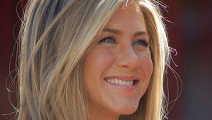 jennifer-aniston_1024x576