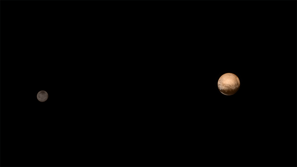 pluto-charon-color_1024x576