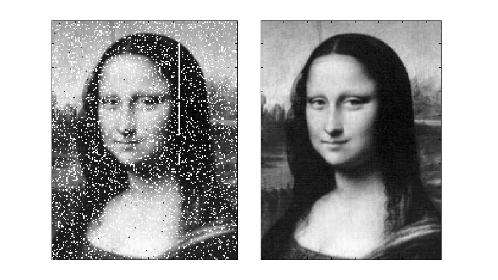rs-mona-lisa