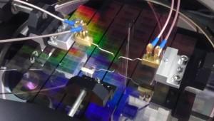 ibm-graphene-chip