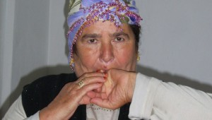 whistled-turkish_1024x576