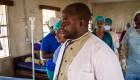 dr-prince-masuba