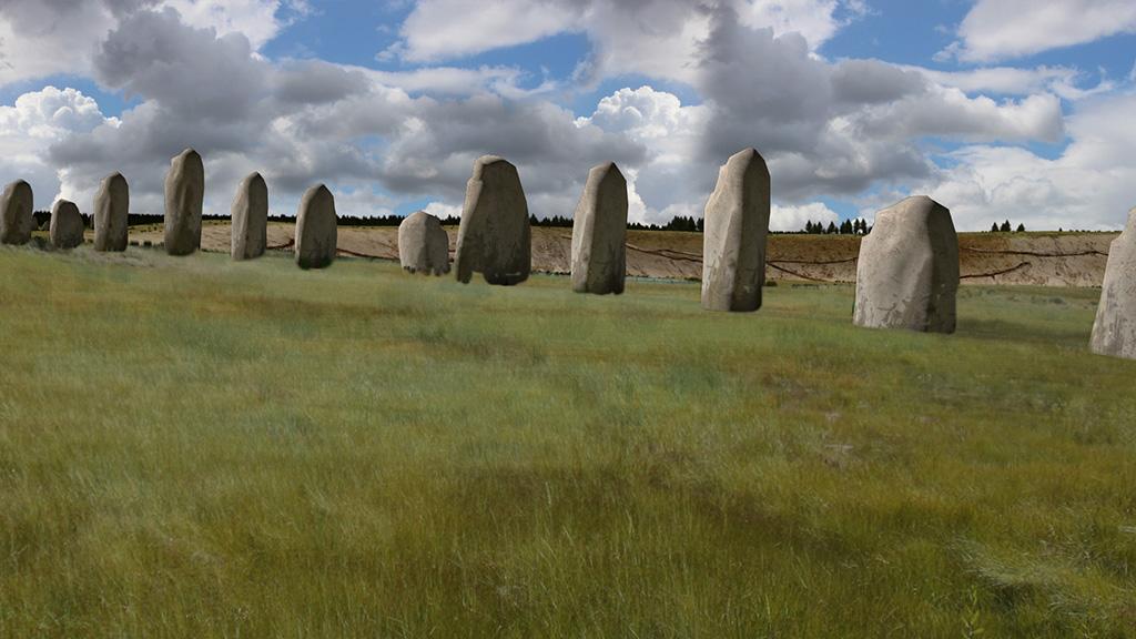 stonehenge_1024x576