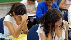 brazil-standardized-test