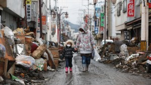 child-fukushima_1024x576