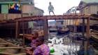 children-in-makoko-slum