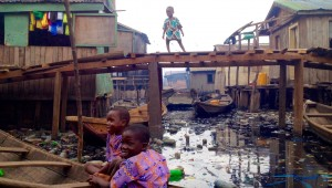 children-in-makoko-slum