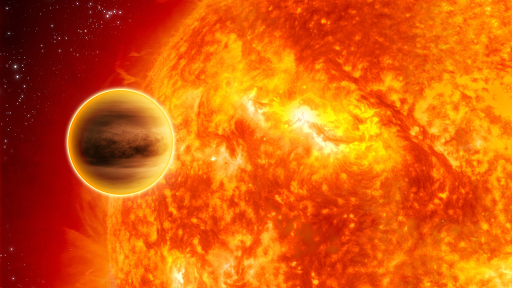 exoplanet-star_1024x576