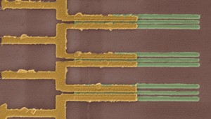 ibm-carbon-nanotube-transistors