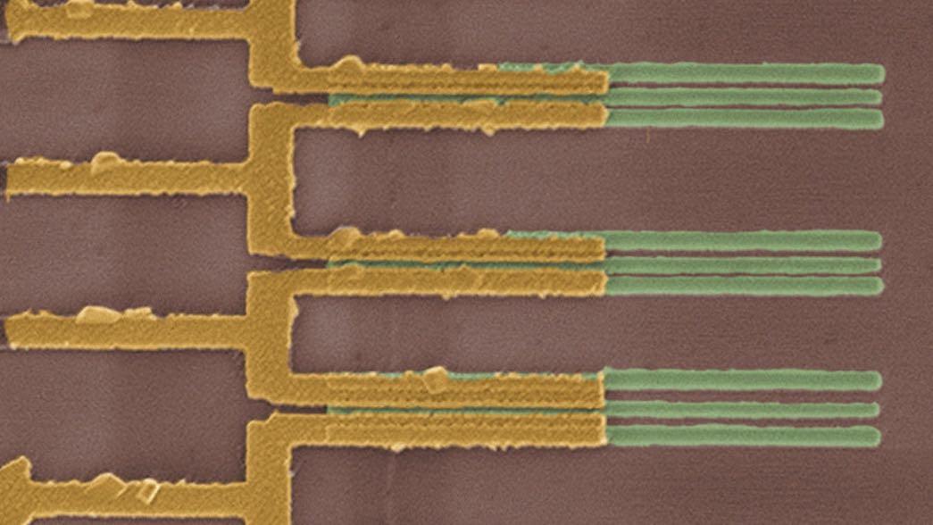 ibm-carbon-nanotube-transistors