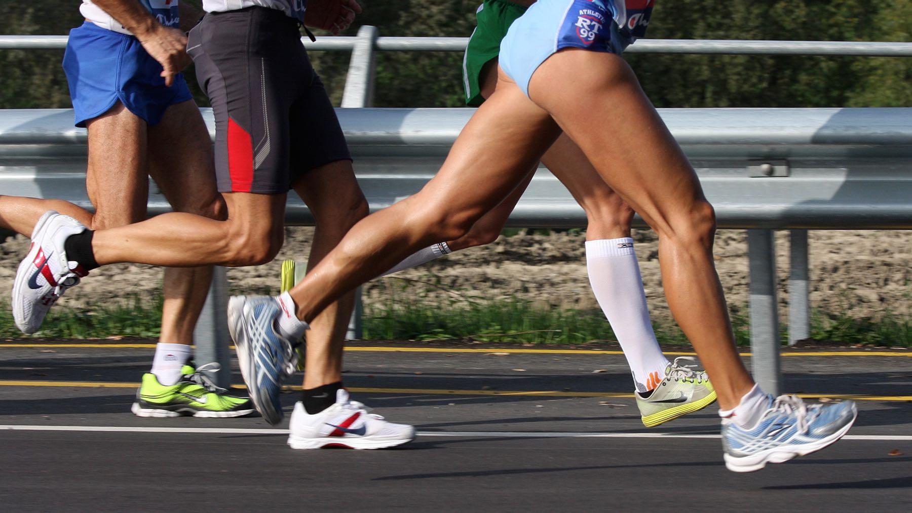 runners-knees