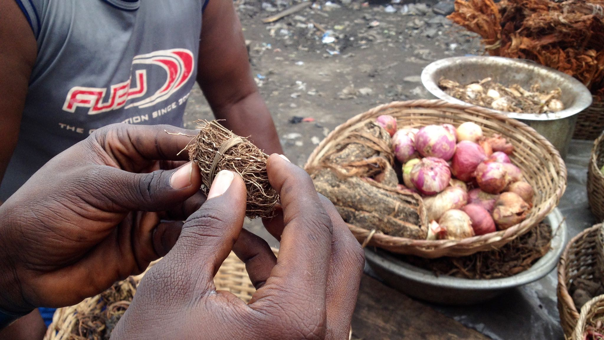 traditional-herbs-makoko