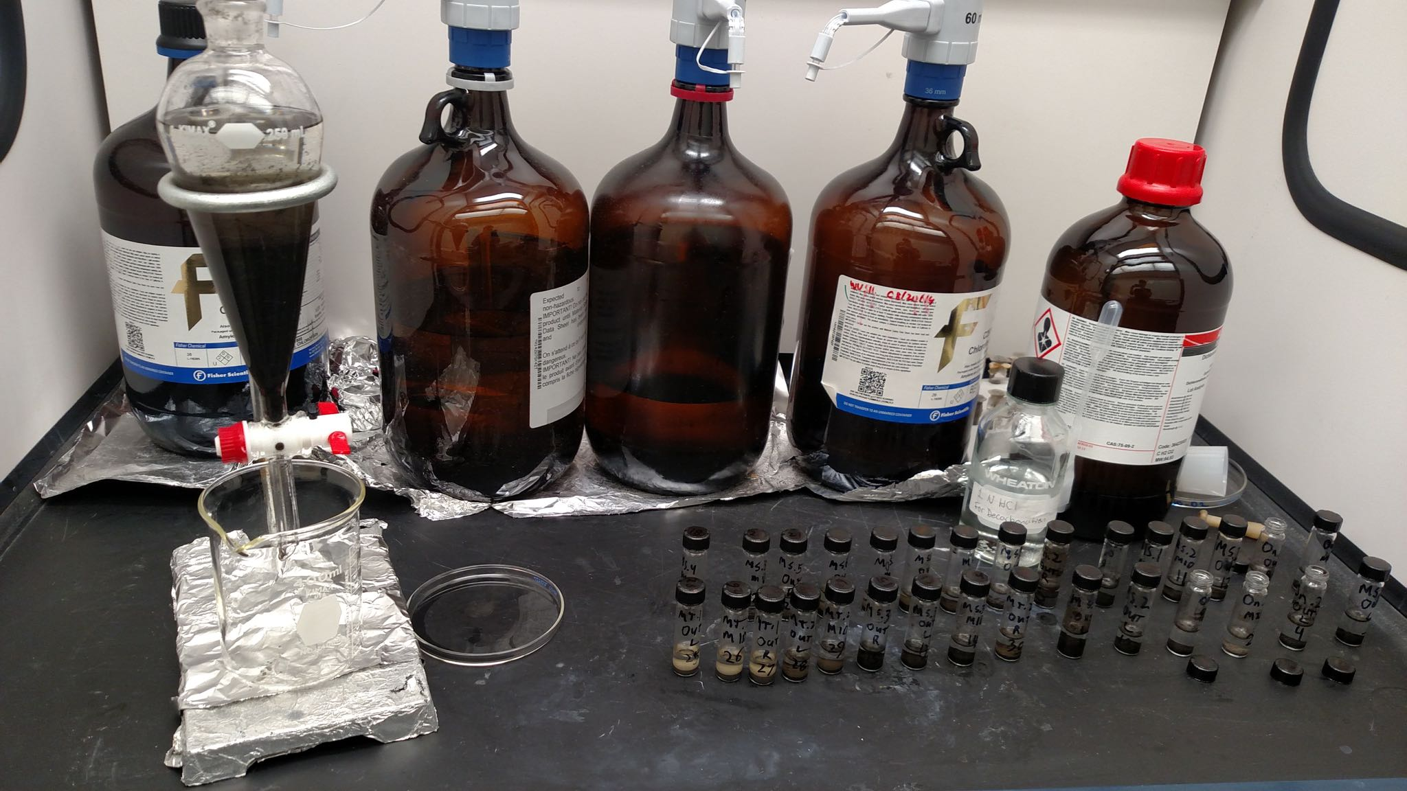 chemicals-hood-rock-samples