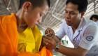 flu-vaccine-vietnam
