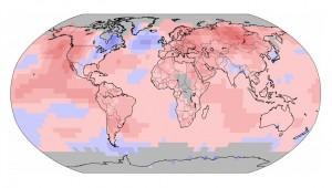 global-warming-jan-sept-2015-list