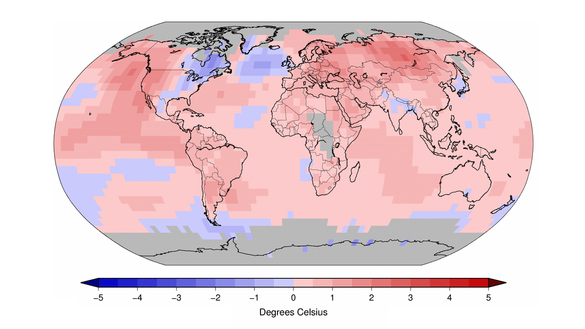 global-warming-jan-sept-2015