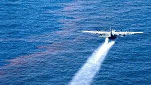 oil-spill_1024x576