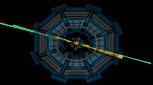 atlas-dijet-event-9-29-15