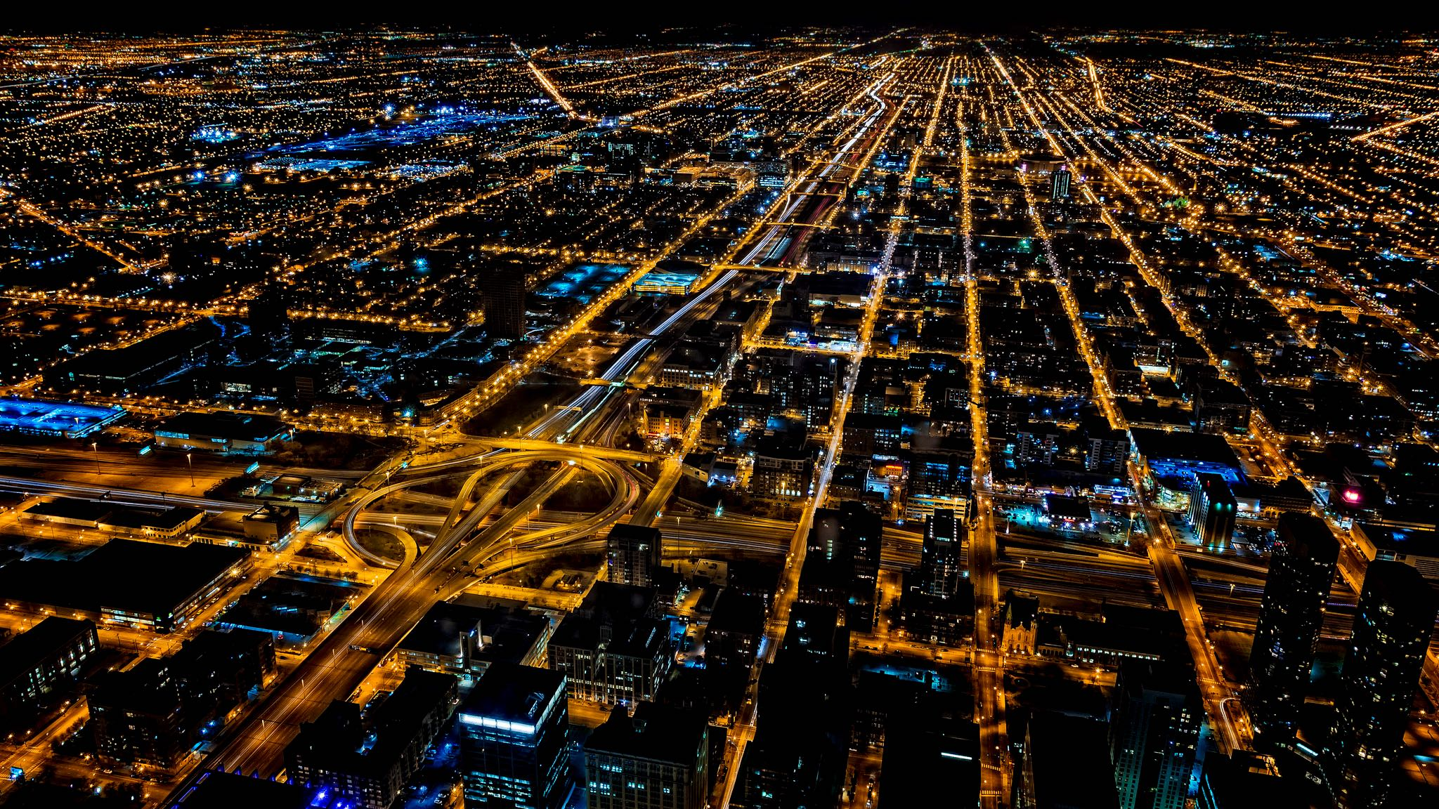 Autonomous Vehicles Are Driving Urban Transit S Uncertain