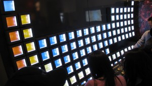 interactive-periodic-table-exhibit