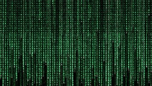 matrix-numbers_1024x576