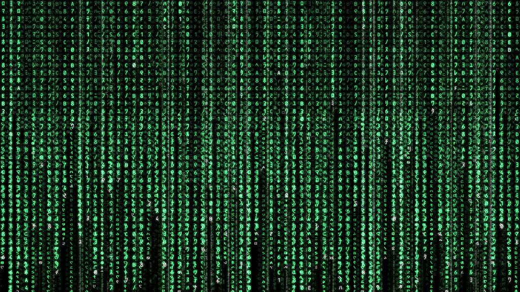 matrix-numbers_1024x576