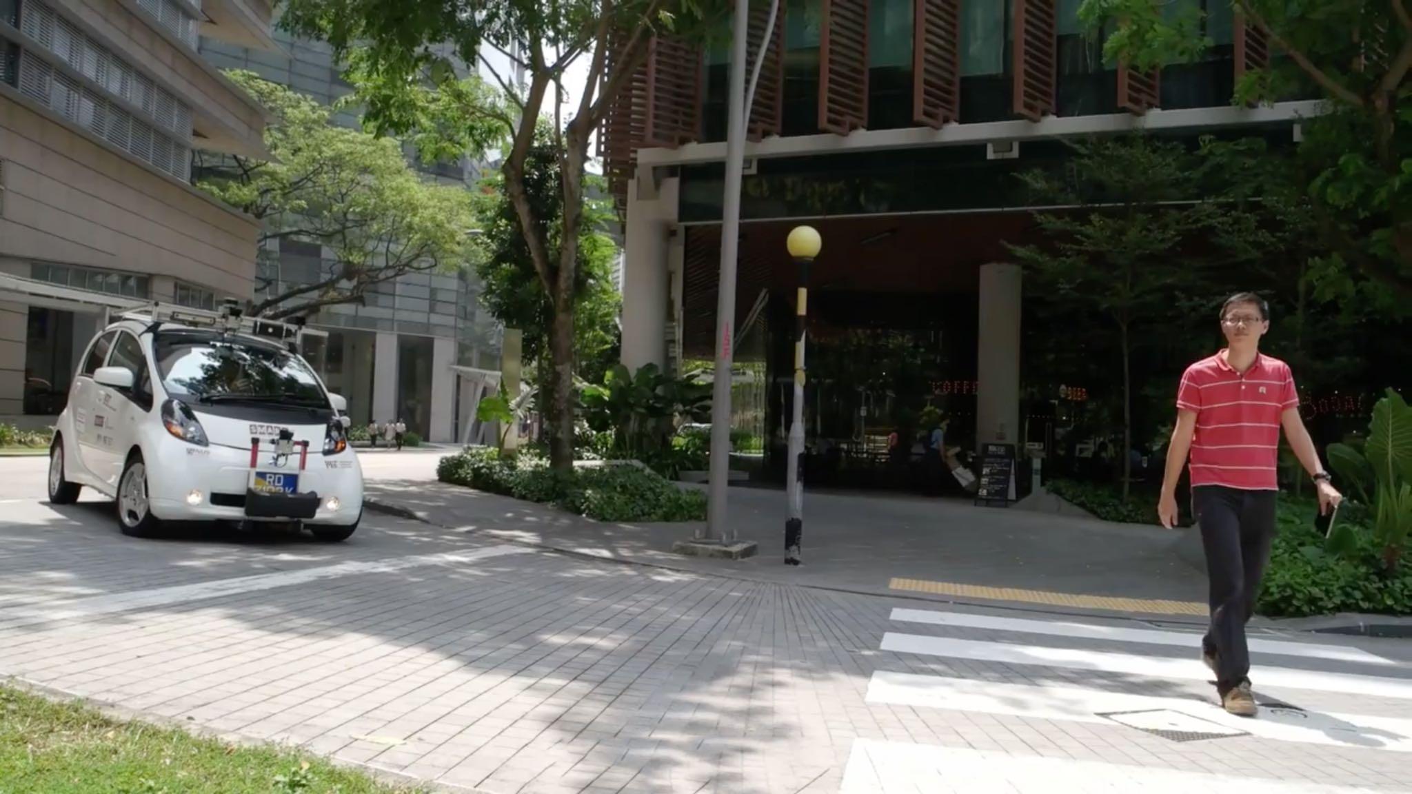 singapore-mit-car
