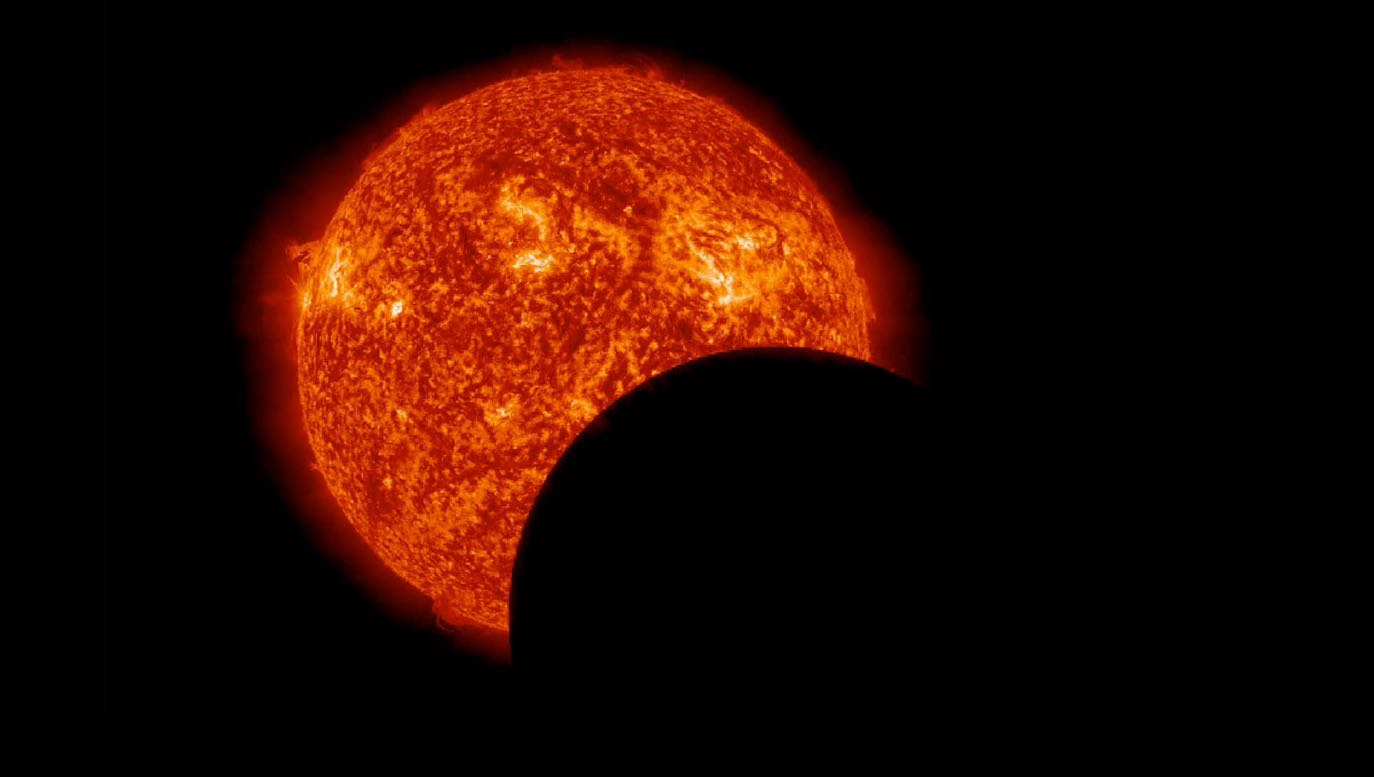 solar-eclipse-3-11-13