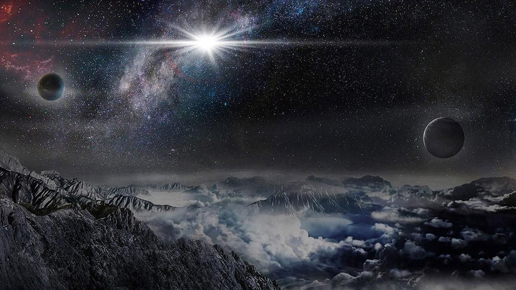 supernova_1024x576