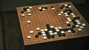 game-of-go_1024x576