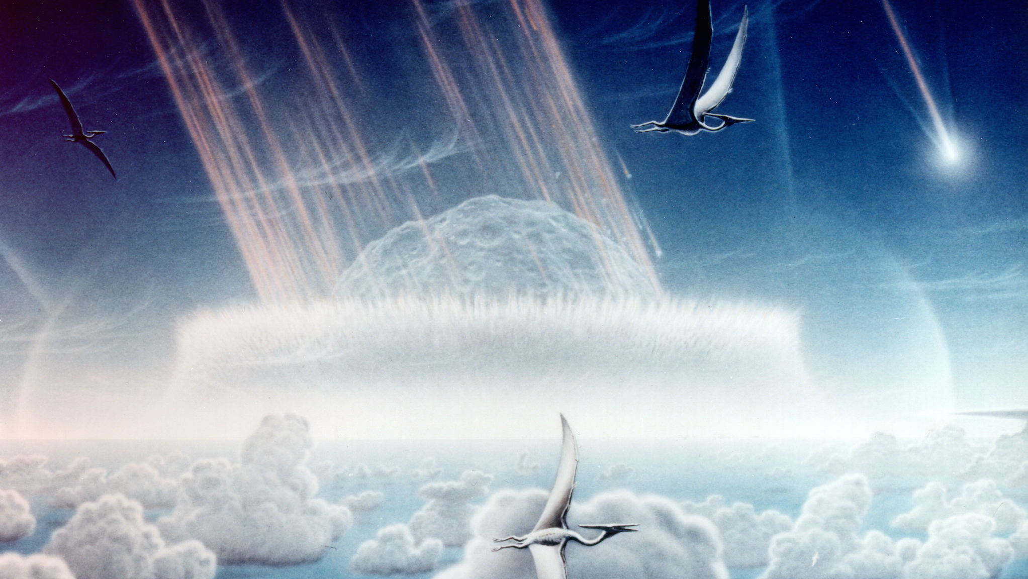 asteroid-impact-2