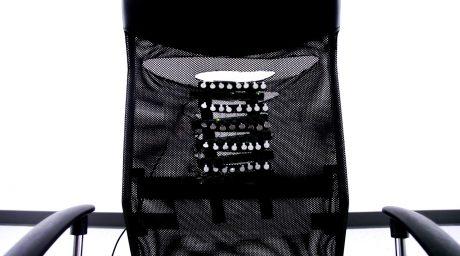 haptic-chair_2048x1142