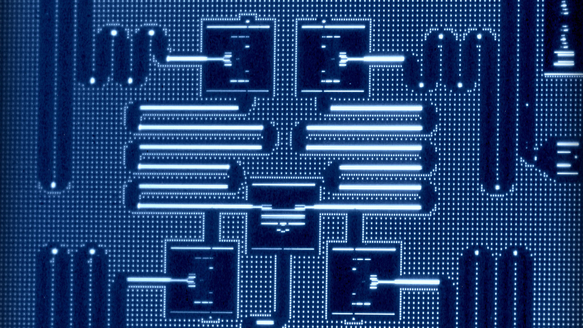 latest research papers quantum computing Quantum computing and the ultimate limits of computation: the case for a national investment while the us has funded quantum computing research.
