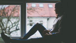 girl-at-window_1024x576