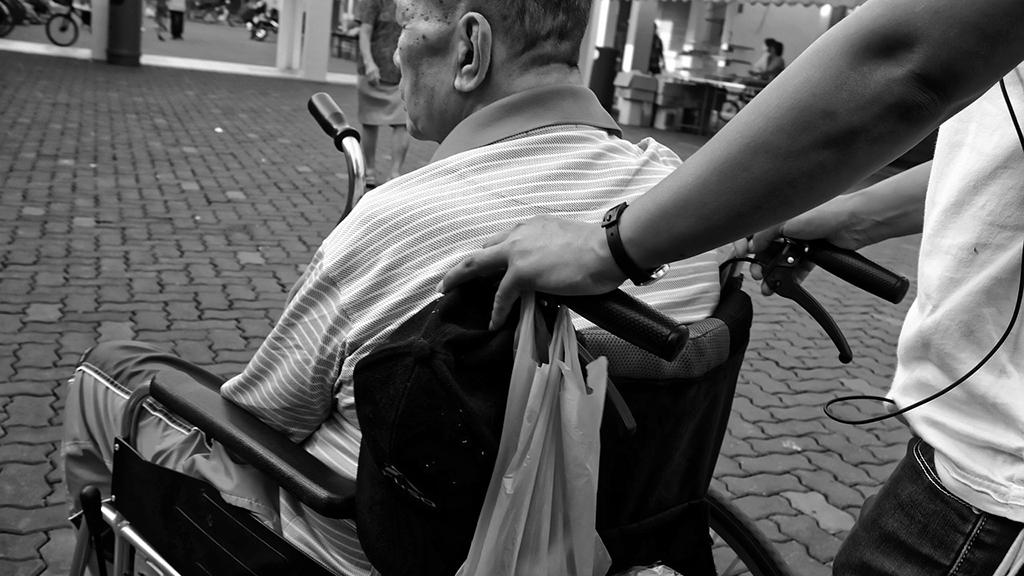 wheelchair_1024x576