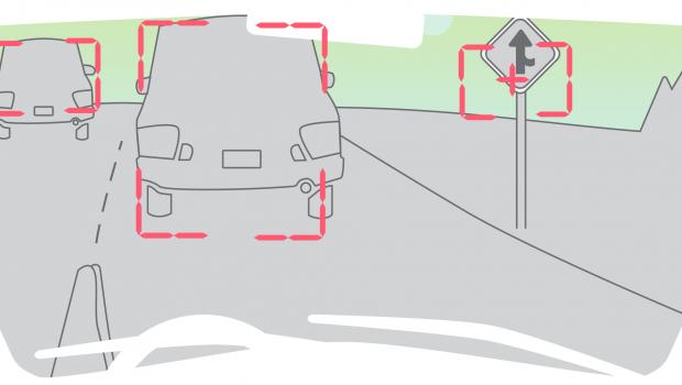 self-driving-cars_2