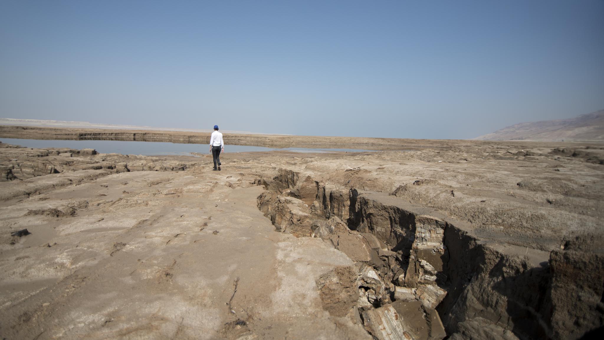 dead-sea-sinkholes