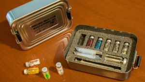 drug-kit