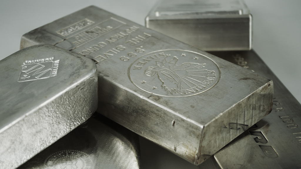 silver-block_1024x576