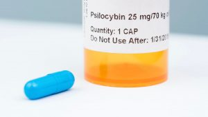 psilocybin-pill-form