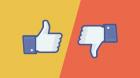 facebook-vs-democracy