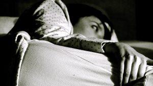 sleep-disorder_2048x1152