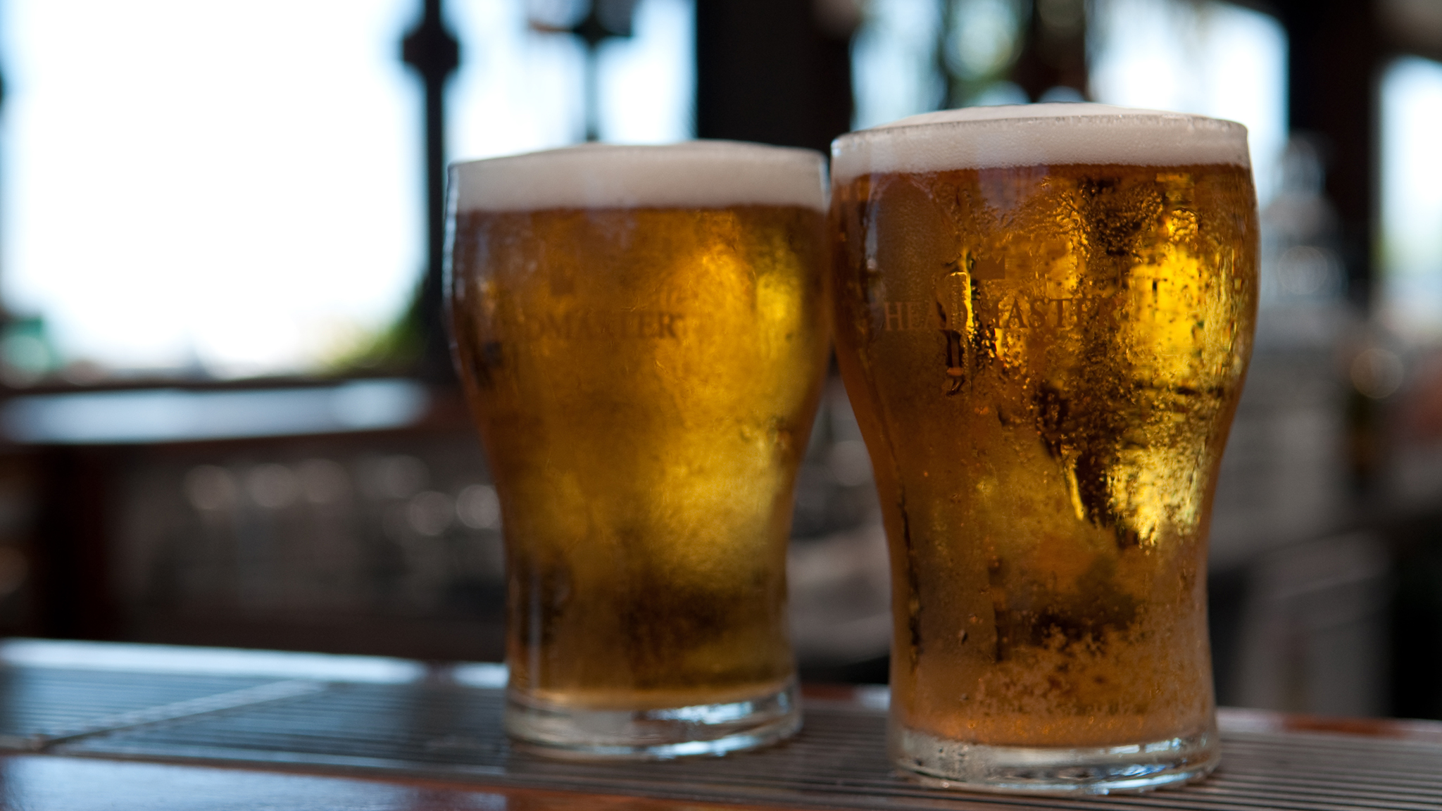 beer_2048x1152