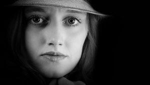 woman-hat_1024x576
