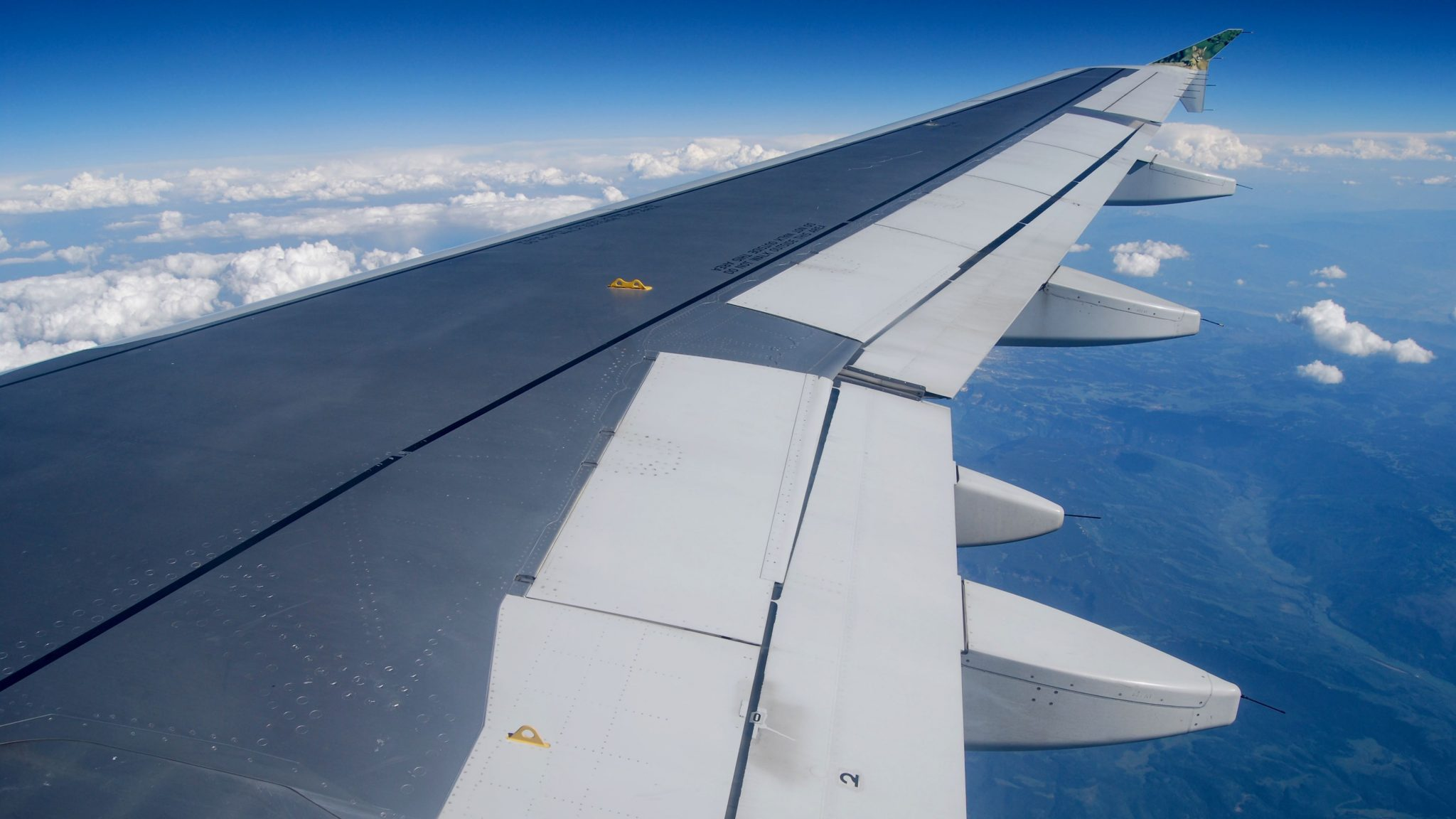 a319_starboard_wing