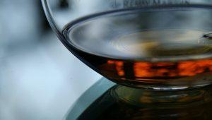 cognac-glass-closeup