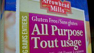 gluten-free-baking-mix