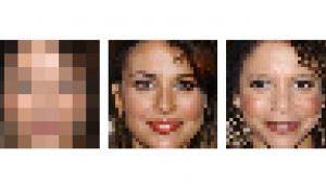 google-brain-image-enhance-featured